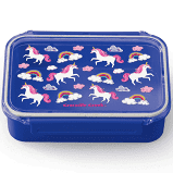 Crocodile Creek Eco Kids Bento Box (Click For all styles)