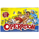 Operation, The Original