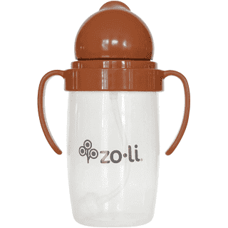 Melissa and Doug Water Wow Colouring Book
