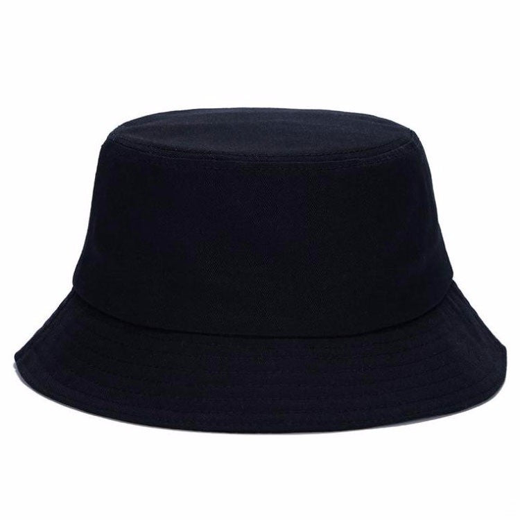 Bucket Hat Caps, Many Colors