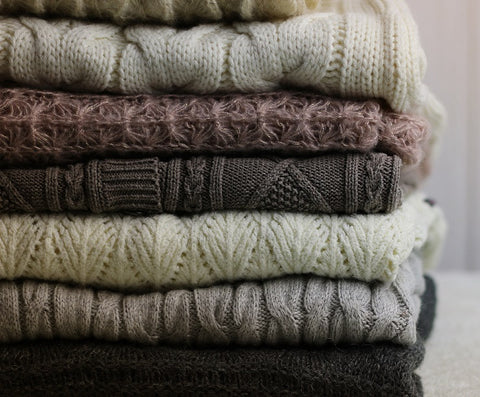HoBo Hipster Vintage Sweaters: Pick Sizes
