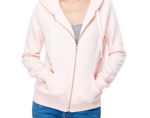 Hoodies zip up Jackets, All Colors