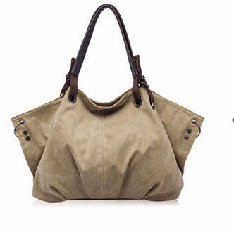 Large Bag/Purse, All Colors
