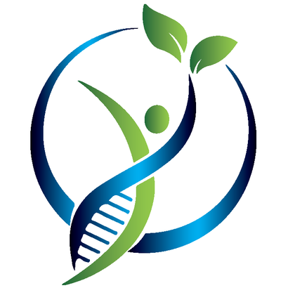 DNA-Shift® | Natural Products