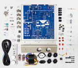 Elekit TU-8500DX 12AU7 Pre-Amplifier Kit