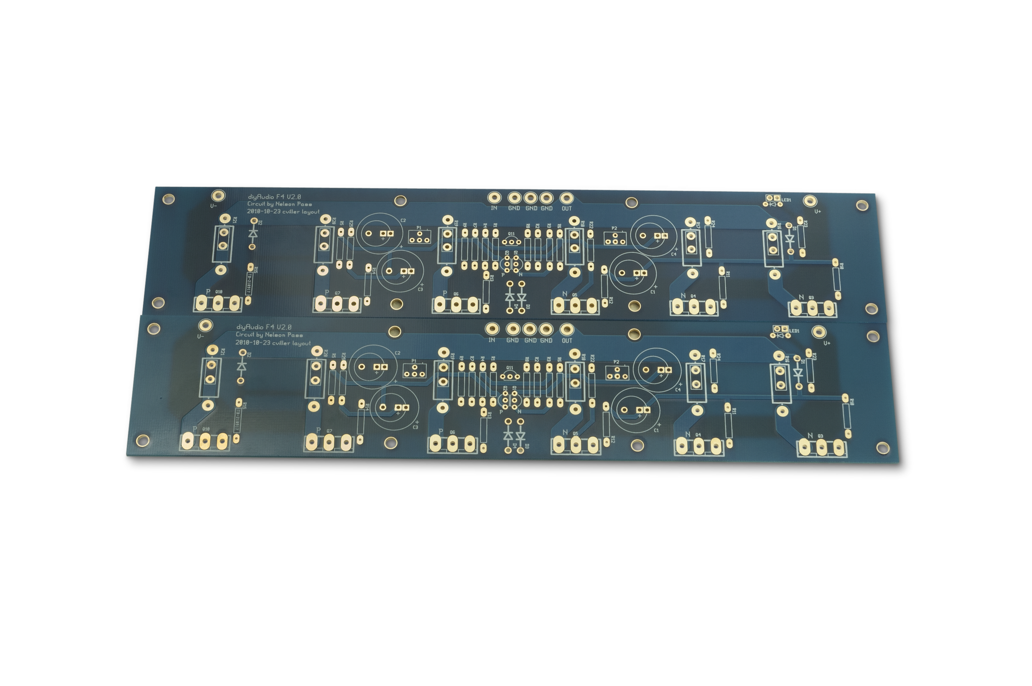 Https Daily Products 1u Aleph J Circuit Diagram Dsc 0481 7467b90f 0836 485b A528 B3a19c16dc87v1449804754