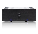 Amp Camp Amp Chassis (PRE-ORDER SHIPS SEPTEMBER 7TH)