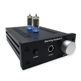Starving Student II Headphone Amplifier