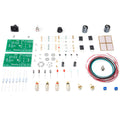 Amp Camp Amp Parts Kit Only