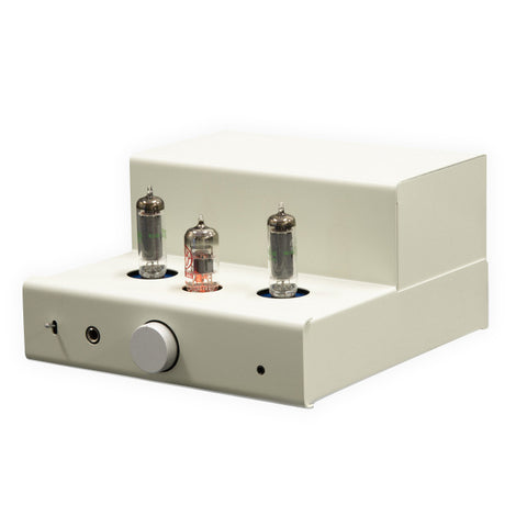 Elekit TU-8150SE 6AQ5/6V6 Single Tube Amp Kit