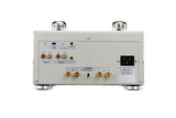 Elekit TU-8200R 6L6GC Integrated Amplifier/HPA Kit