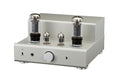 Elekit TU-8200DX 6L6GC Integrated Amplifier / Headphone Amplifier Kit