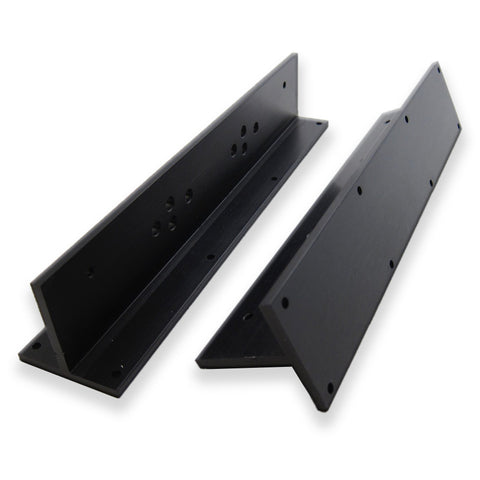 UMS compatible TO3 mounting brackets (US warehouse)