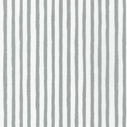 Dot and Stripe Delights 19936-12