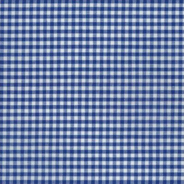 "1/8"" Royal Carolina Gingham"