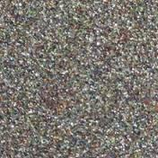 Light Multi Siser Glitter