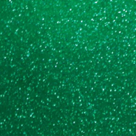 Emerald Envy Siser Sticky12x24