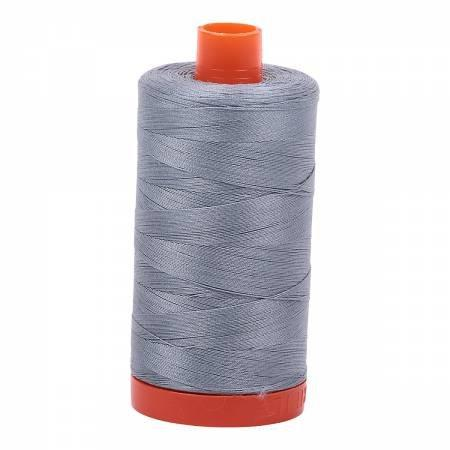 Cotton Mako Thread 2610 Light