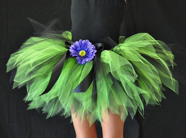 Adult Tutu Outfit