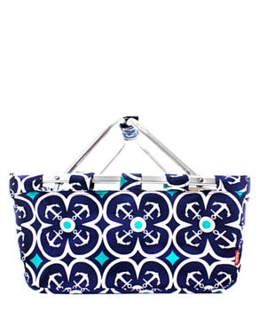Anchor Market Tote
