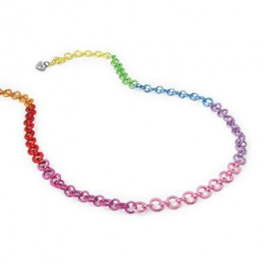 Charm It! - Necklace