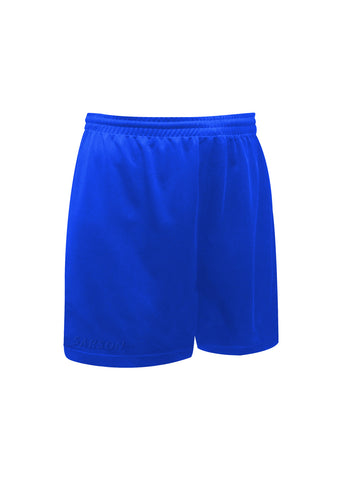 Bari Shorts Royal