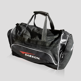 Player Duffle Bag