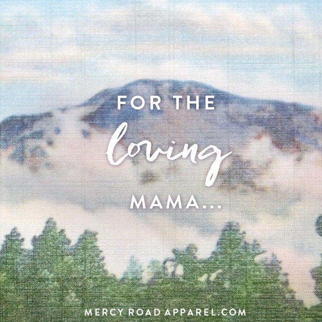 Mother's Day | The Loving Mama