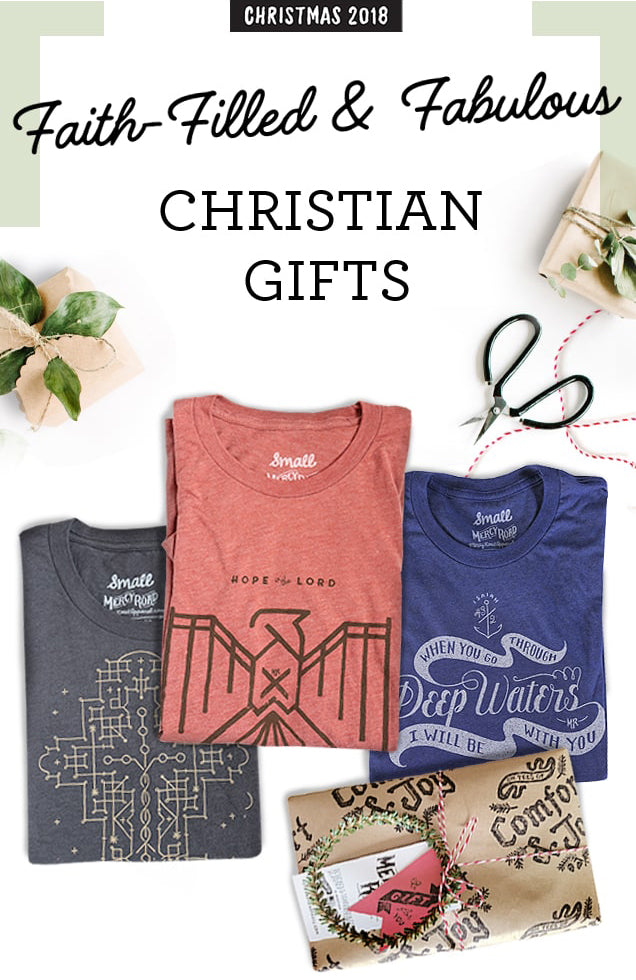 Best Selling Christian Tees Gifts for Women and Men
