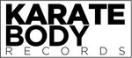 KARATE BODY RECORDS