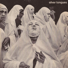 "Silver Tongues, ""Black Kite"""