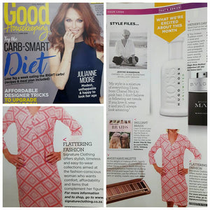 Good Housekeeping June 2016