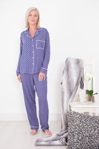 We're Obsessed with This Chic, Local Sleepwear Range! - WomenStuff (July 2016)