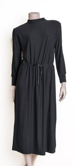 Courtney Dress - Black