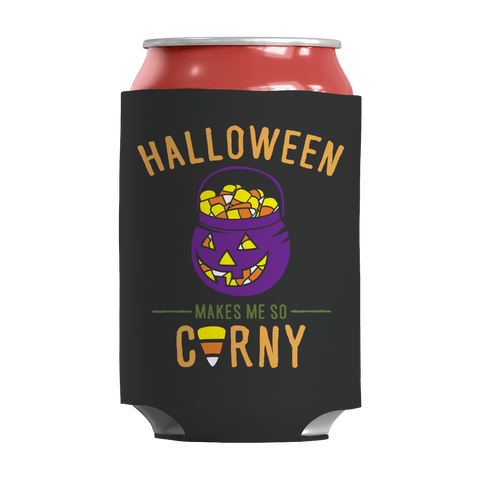 Limited Edition - Halloween Makes Me Corny!