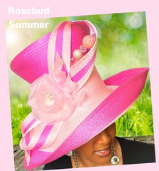 Rosebud Summer Savings!