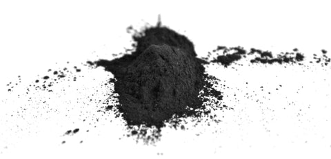 Zen Activated Charcoal