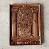Tarot Trays - Limited Edition!