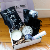 New Moon Box