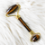 Tigers Eye Facial Roller