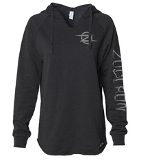 Women's! Zoltron Hoodies Pullover® 2019