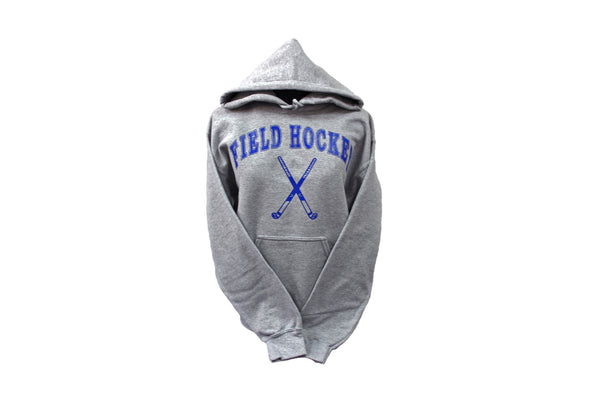 Hoodies - Field Hockey