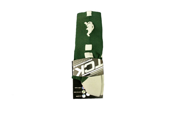 Women's Lacrosse Socks