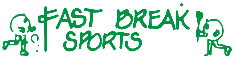 Fast Break Sports Inc.