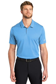 NKBV6042 NEW Nike Dry Essential Solid Polo