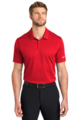 FNA NKBV6042 NEW Nike Dry Essential Solid Polo
