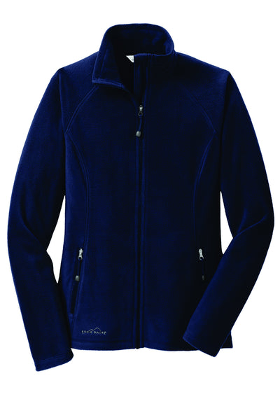 UT Fleece EB225 Women