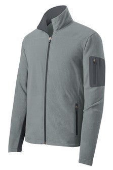 UMMC Peds ICU Fleece F233 Men