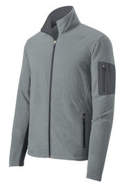 AHC Fleece F233 Men