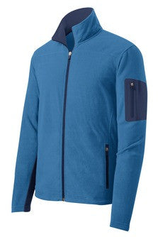 UMMC OMFS Fleece F233 Men